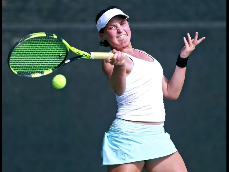 Fast Ways Of Win An Unpleasant Tennis Match