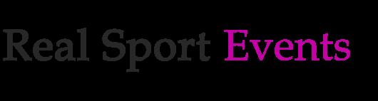 realsportevents.com