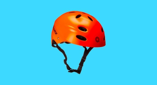 Get the best helmet for your kid because safety comes first