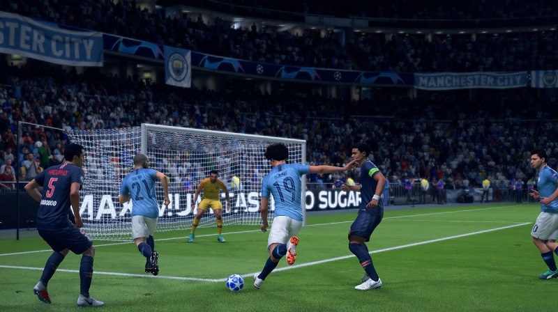 FIFA 20 Coins Trading Guide: Just How to Make FIFA 20 Coins Fast at the Beginning of FUT 20?
