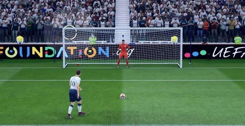 Correctly How To Generate Income On FIFA
