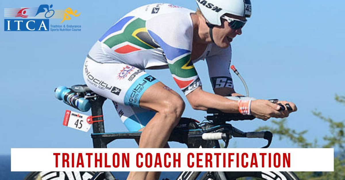 Do you really need a triathlon coach?