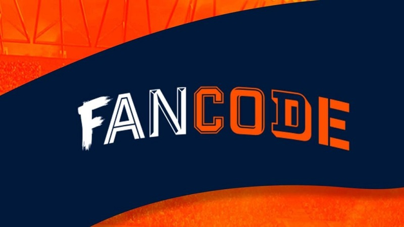 FanCode by Dream11 is what sports fan's in India have been waiting for!