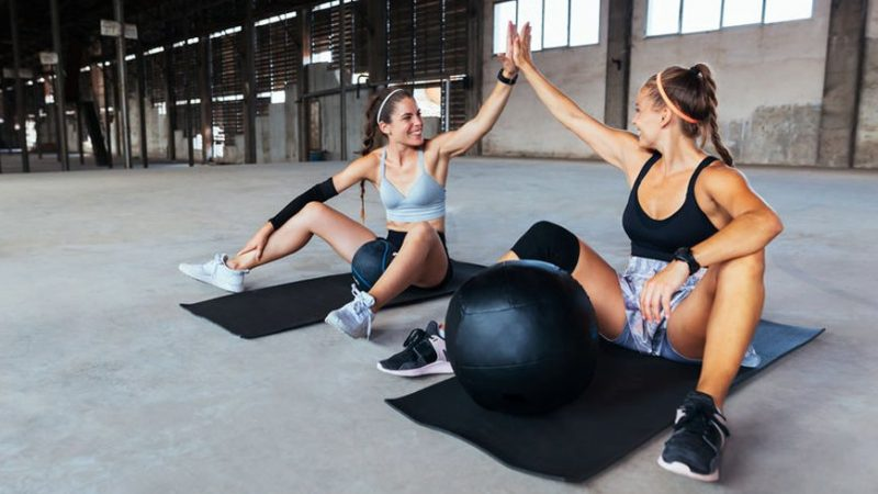 What To Know About Crossfit?