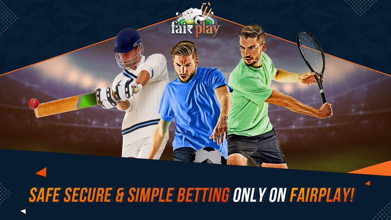 Fairplay Review: The Fairplay Review Is A Fantastic Website For Cricket Fans